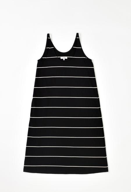 Samuji Loma Dress