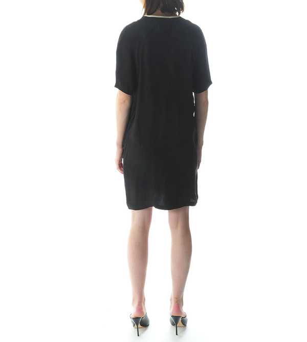 Won Hundred Cheryl T-shirt Dress