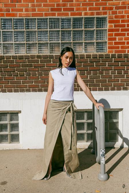 Urbanovitch Adelphe Skirt