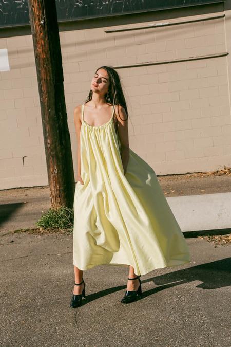 Urbanovitch Antoinette Dress