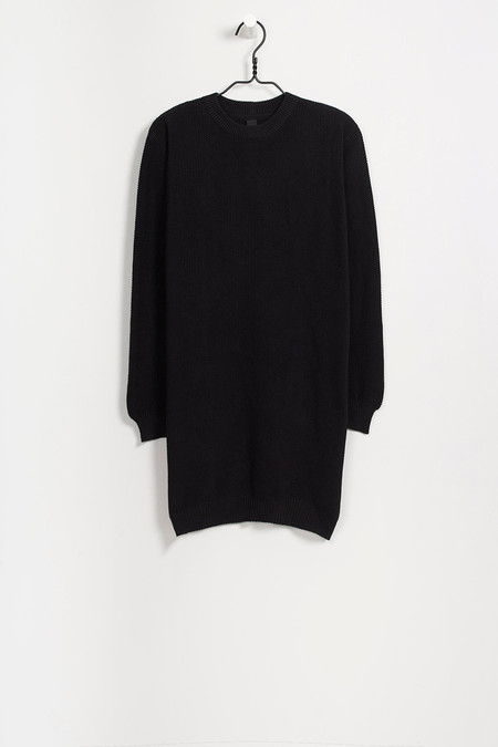 KOWTOW SWEATER DRESS