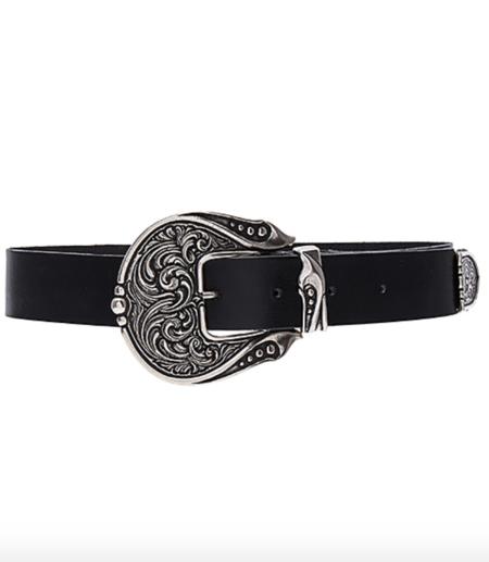 Dodo Bar Or 'Wagner' Belt