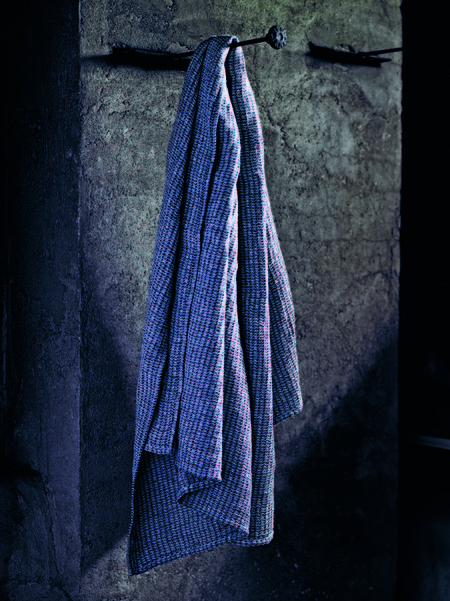 Samuji Bath Towel
