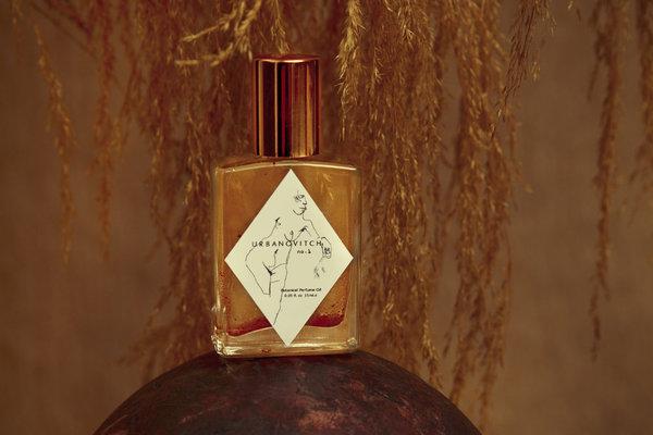 Urbanovitch No.1 Fragrance