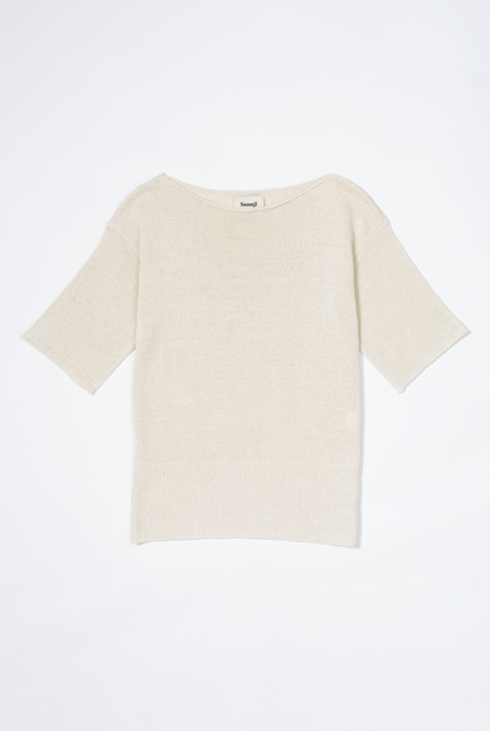 Samuji Sidika Sweater