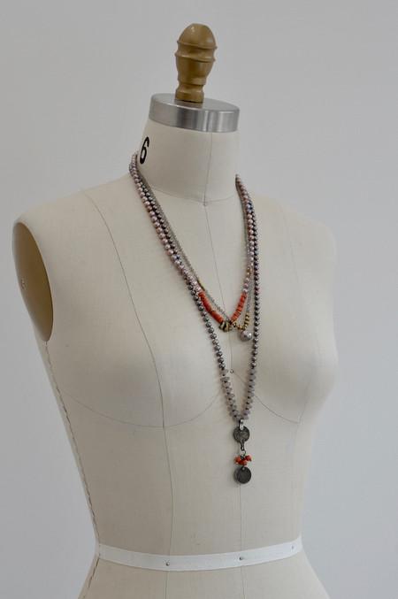 Kakoon #2 Necklace