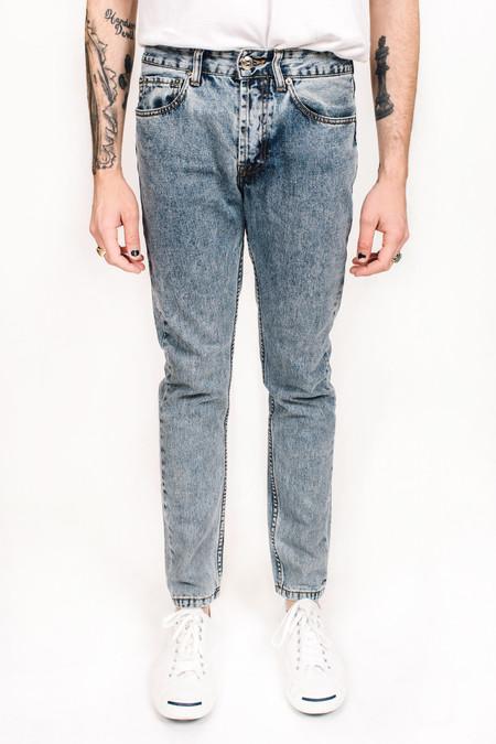 Litoral Carvoieiro Jeans