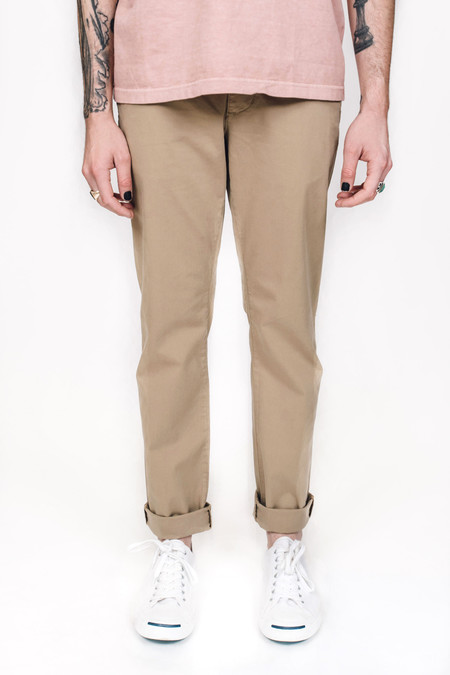 Hope Nash Trouser