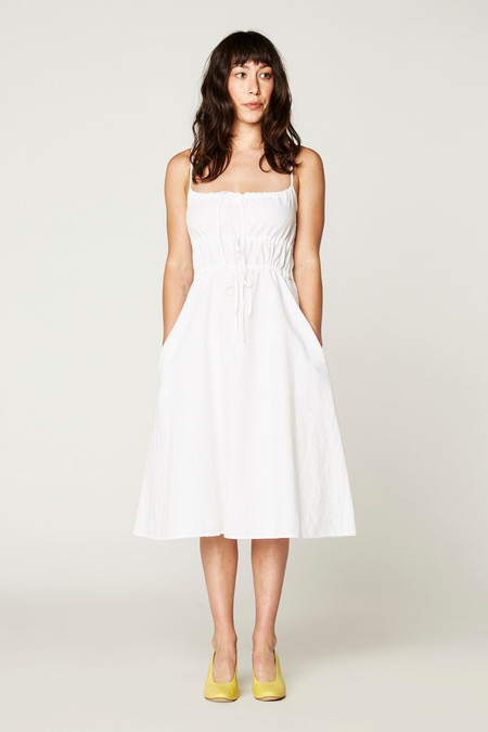 Lacausa Lady Dress