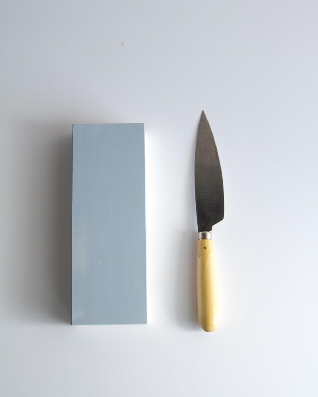 kettle u0026 brine japanese knife sharpening whetstone garmentory