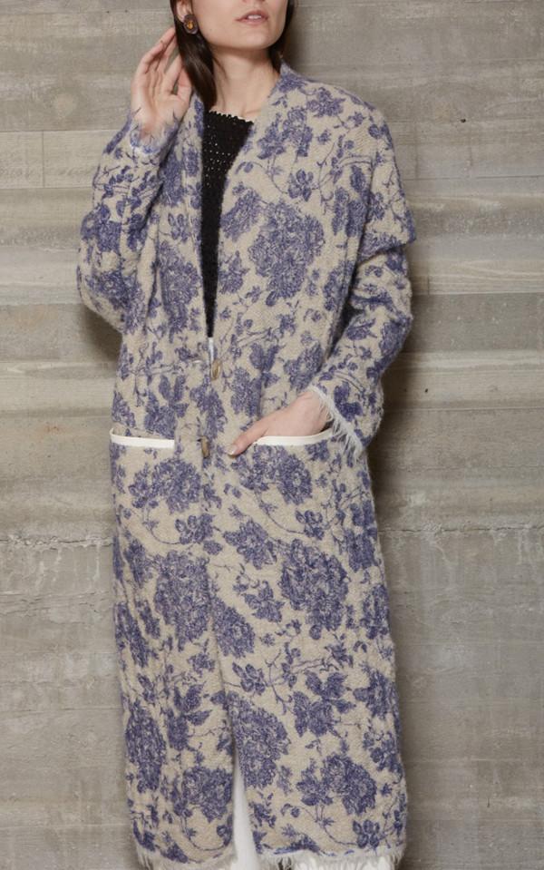 Rachel Comey Rodia Coat