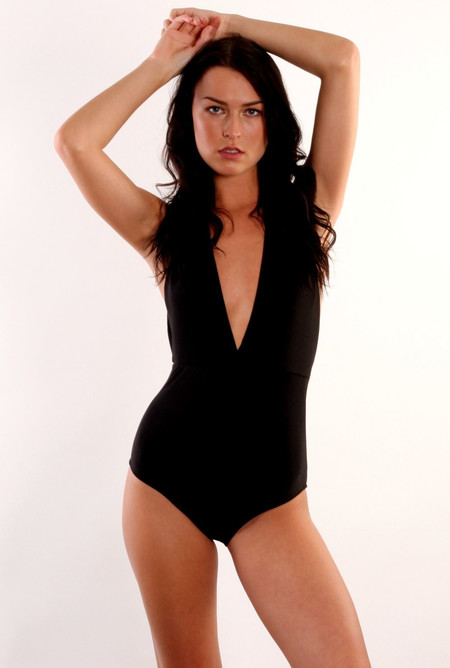 Gattina - Alexandra One Piece