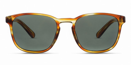 Finlay & Co Bowery Sun Sunglasses