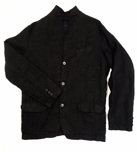 CP SHADES Sean Linen Jacket