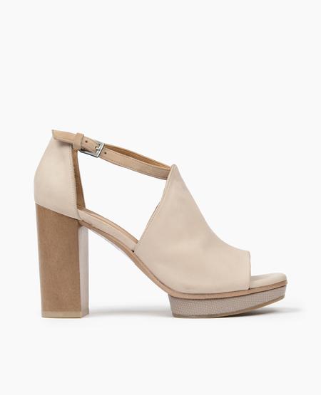 Coclico Leash Heel