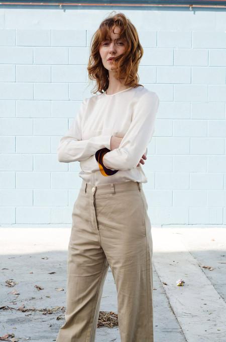 Penny Sage Kizzy Trouser