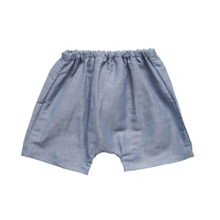 Kid's Makié Leo Short