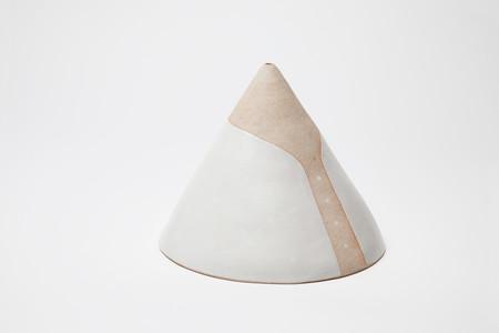 Miwak Junior Poruña Ceramic Stoneware