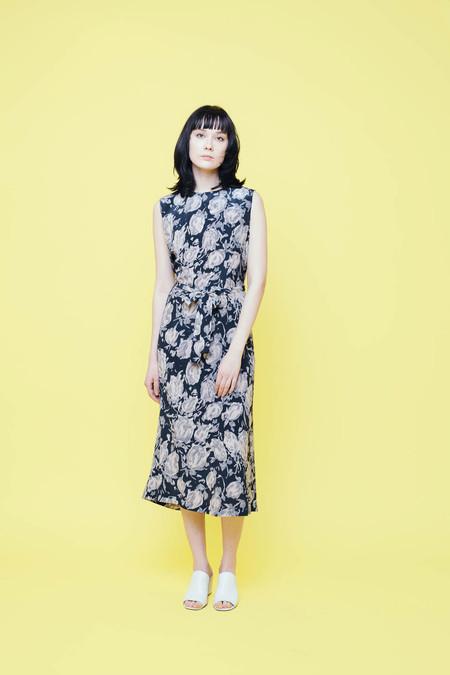 No.6 Mona Dress