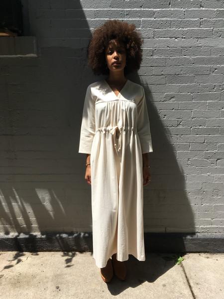 Caron Callahan Ari Dress