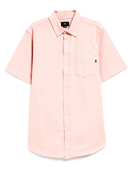 Obey Keble II Shirt