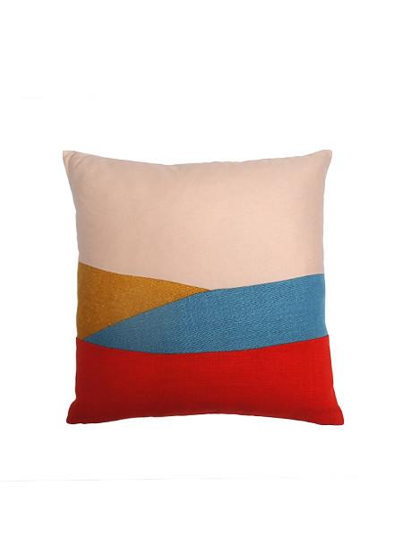 IGWT Horizon Pillow - Left