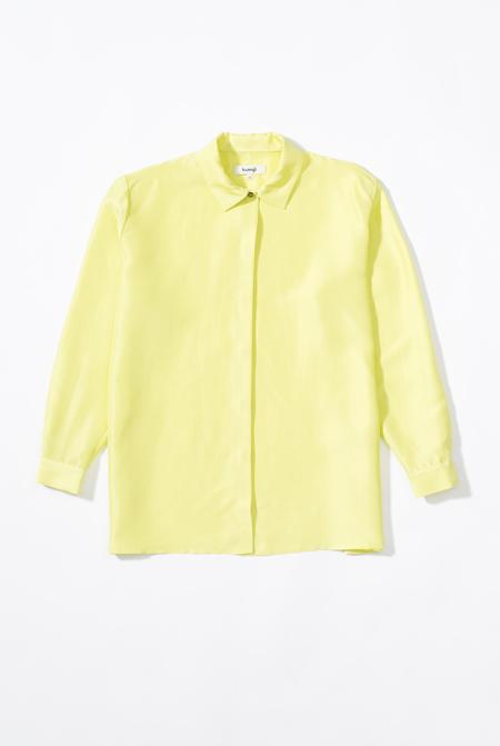 Samuji Shirly Shirt