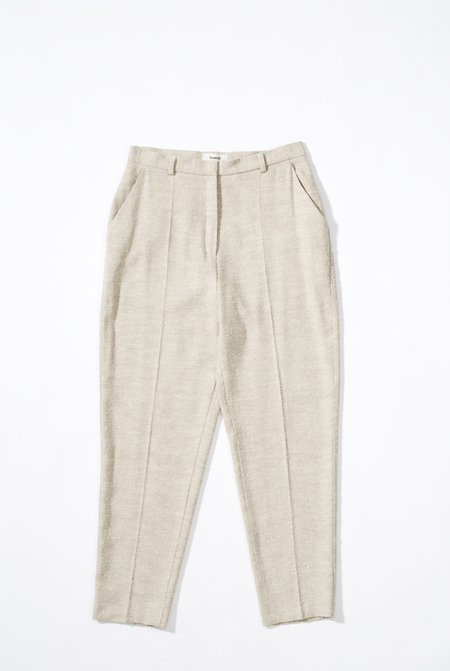 Samuji Sewell Trousers