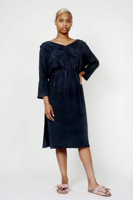 Rachel Comey Linger Dress