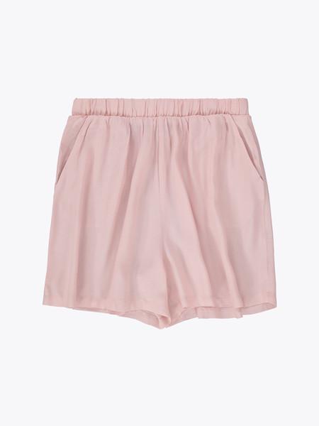 Minimum Andea Short