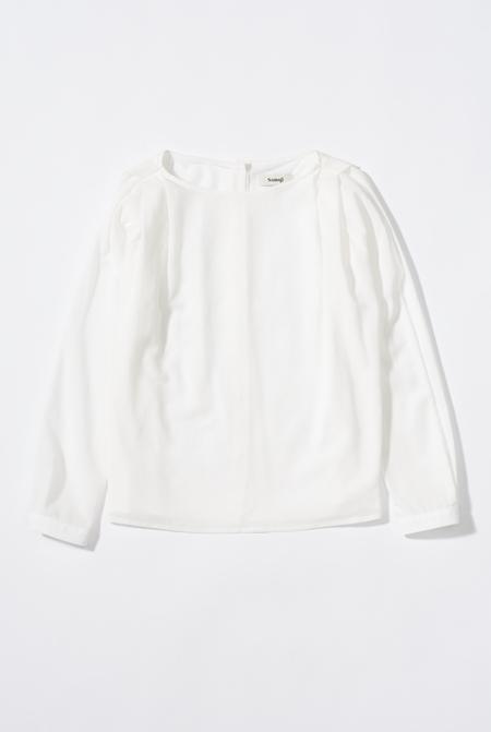 Samuji Selah Shirt