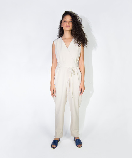 Just Female Gilda Jumpsuit