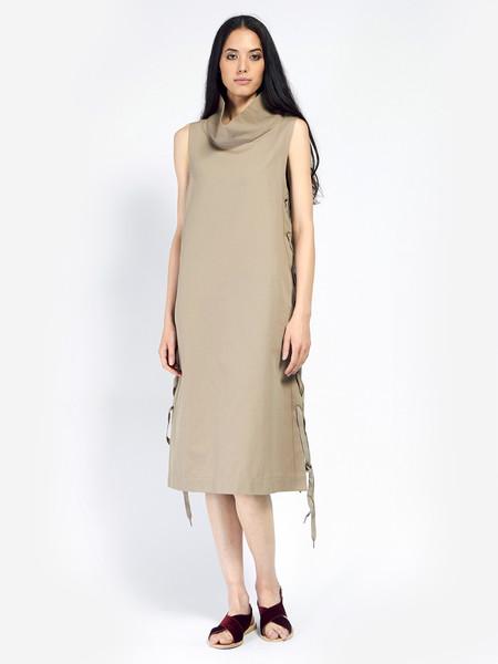 Rodebjer Kusuma Dress