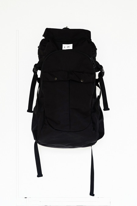 F/CE Au Type A Travel Back Pack