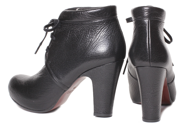 Chie Mihara Toris Boots