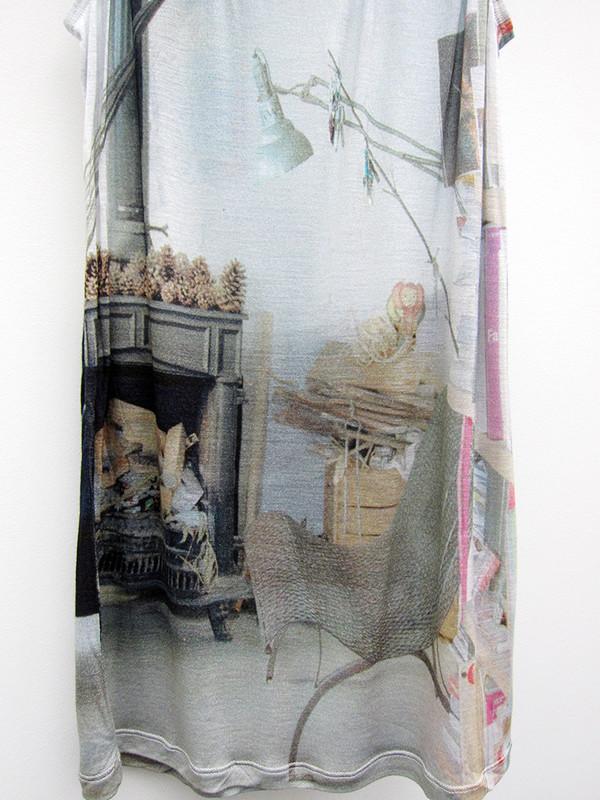Baserange Underwear Set | Leipziger