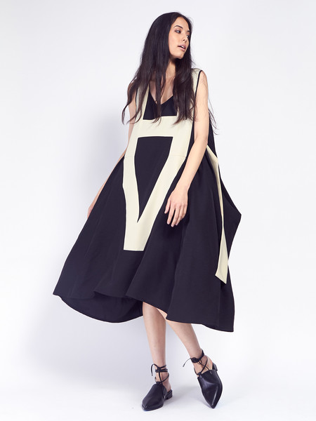 Henrik Vibskov Vibs Dress