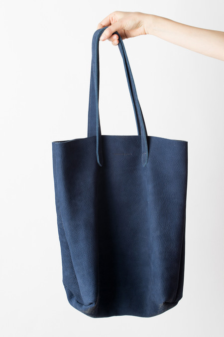 Shannon South Montauk Tote In Royal