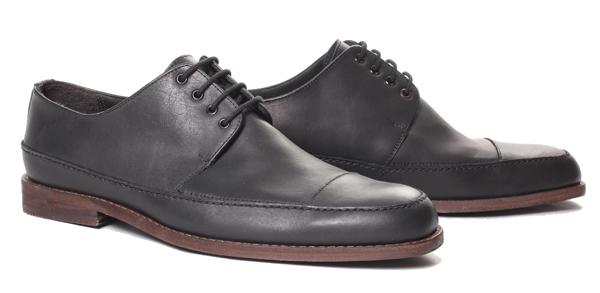 Men's Rachel Comey Fervus Shoes