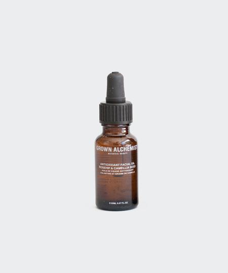 Grown Alchemist Anti-Oxidant Facial Oil - Rosehip and Camellia Seed