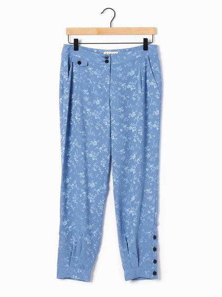 Maison Mayle Gaucha Pants