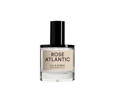 DS & Durga Eau de Parfum   Rose Atlantic