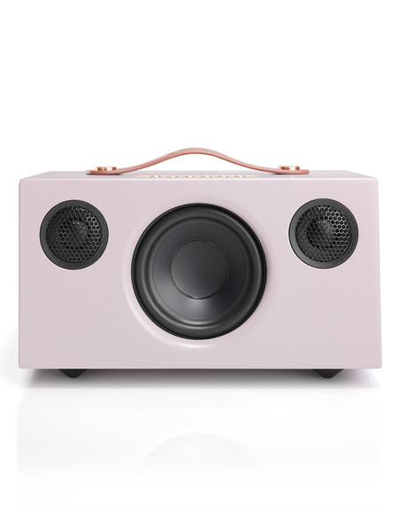Audio Pro Addon T5 Speaker Pink