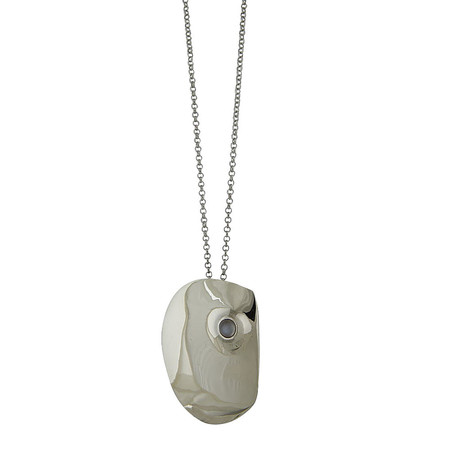 quarry bele necklace