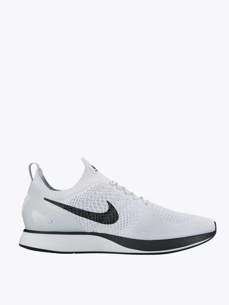 Nike Sportswear Air Zoom Mariah Flyknit Racer