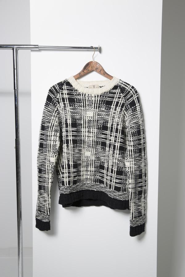 giu giu homestay sweater