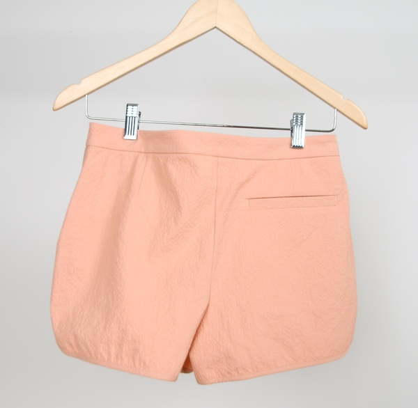 A Kind of Guise Phylace Shorts