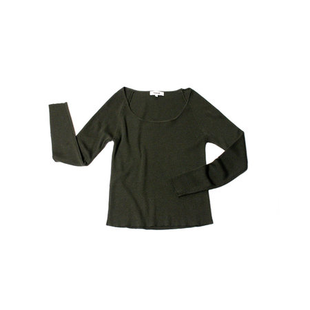Samuji Kylen Sweater