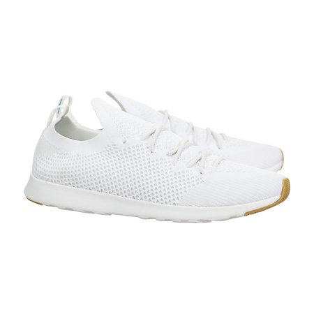 Native AP Mercury Liteknit Shoes