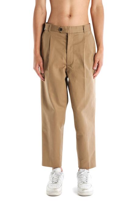 Lownn Neo Trouser